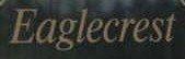 Eaglecrest 22150 48TH V3A 8R5