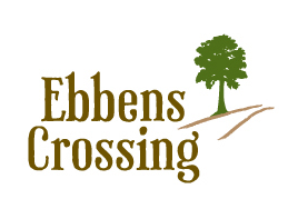 Ebbens Crossing 7177 179TH V3S 8C5