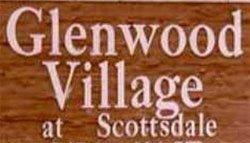 Glenwood Village 7156 121ST V3W 0J6