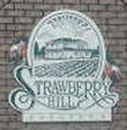 Strawberry Hill Estates 12125 75A V3W 1B9