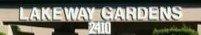 Lakeway Gardens 2410 EMERSON V2T 3J3