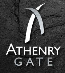 Athenry Gate 8312 208th V0V 0V0