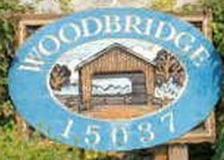 Woodbridge 15037 58TH V3S 8Z5