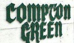 Compton Green 32817 MARSHALL V2S 1J8