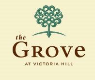 Grove At Victoria Hill 270 FRANCIS V3L 0C3