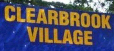 Clearbrook Village 3030 TRETHEWEY V2T 4N2