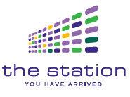 The Station 2732 ST JOHNS V3H 2B7