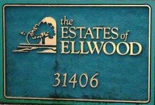 Ellwood Estates 31406 UPPER MACLURE V2T 5L8
