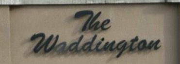 The Waddington 32063 MT WADDINGTON V2T 2E7