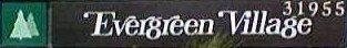 Evergreen Village 31955 OLD YALE V2T 4N1