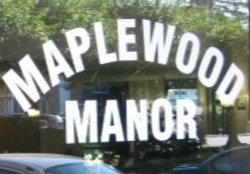 Maplewood Manor 32040 TIMS V2T 2H2