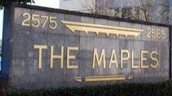The Maples 2575 WARE V2S 3E2