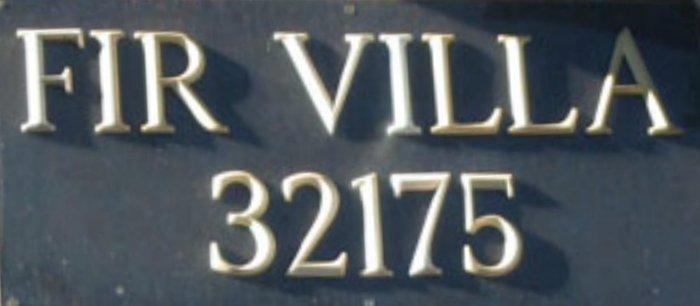 Fir Villa 32175 OLD YALE V2T 2C8
