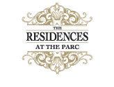 Residences At The Parc 2957 GLEN V3B 0B5