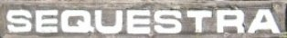 Sequestra 3292 ELMWOOD V2S 6B2