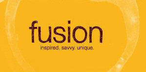 Fusion 1689 13th
