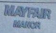 Mayfair Manor 33915 MAYFAIR V2S 1P7