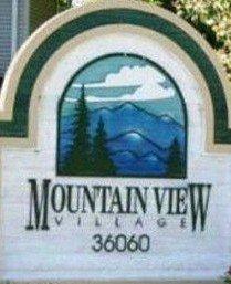 Mountain View Village 36060 OLD YALE V3G 2E9