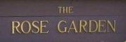 Rose Garden 34942 MT BLANCHARD V2S 7K8
