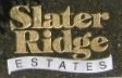 Slater Ridge 3555 BLUE JAY V2T 6N7