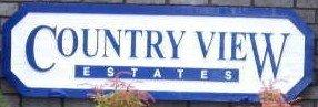 Country View Estates 3902 LATIMER V2S 7L5