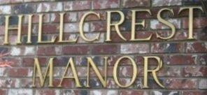 Hillcrest Manor 33956 ESSENDENE V2S 6E7