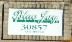 Blue Jay Hills 30857 SANDPIPER V2T 6X3