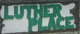Luther Place 7525 MARTIN V2V 6N2