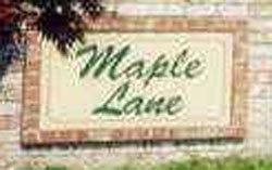 Maple Lane 46209 CESSNA V2P 1A7