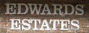 Edwards Estates 7500 COLUMBIA V2V 4C1