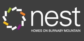 Nest 9250 UNIVERSITY HIGH V0V 0V0