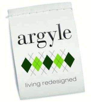 Argyle 34248 KING V2S 0B1