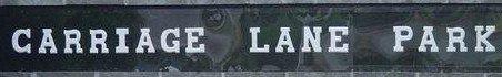 Carriage Lane 32691 GARIBALDI V2T 5T7