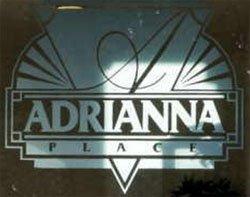Adrianna 46693 YALE V2P 7Z4