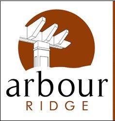Arbour Ridge 34130 OLD YALE V2S 2K5