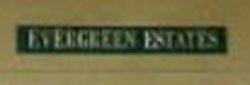 Evergreen Estates 46777 YALE V2P 2S3