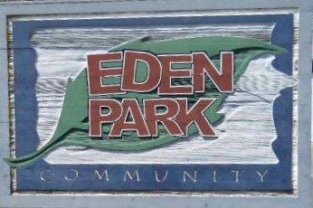 Eden Park 8881 WALTERS V2P 8E9
