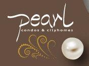 Pearl 2343 ATKINS V3C 1Y7
