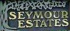 Seymour Estates 928 LYTTON V7H 2A5