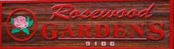 Rosewood Gardens 9186 EDWARD V2P 4C6