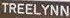 Treelynn 2640 FROMME V7J 2R3