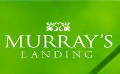 Murray's Landing 22225 50TH V2Y 0G7