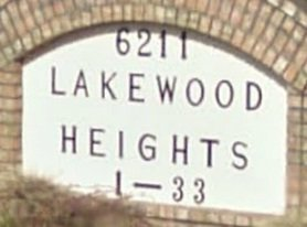Lakewood Heights 6211 BOUNDARY V3X 3G7