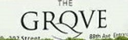 The Grove 8929 202ND V1M 0B4