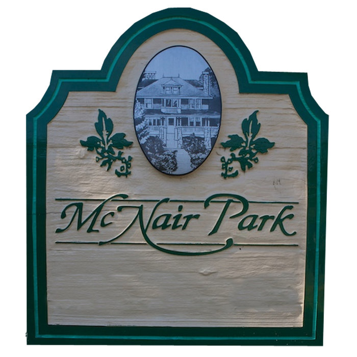 Mcnair Park 257 KEITH V7L 1V4