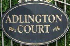 Adlington Court 4745 54A V4K 2Z9