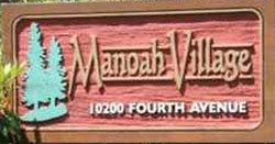 Manoah Village 10200 4TH V7E 1V3