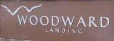 Woodward Landing 5300 ADMIRAL V4K 5G6