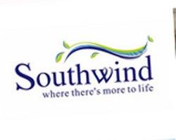 Southwind 10711 NO 5 V7A 4E6