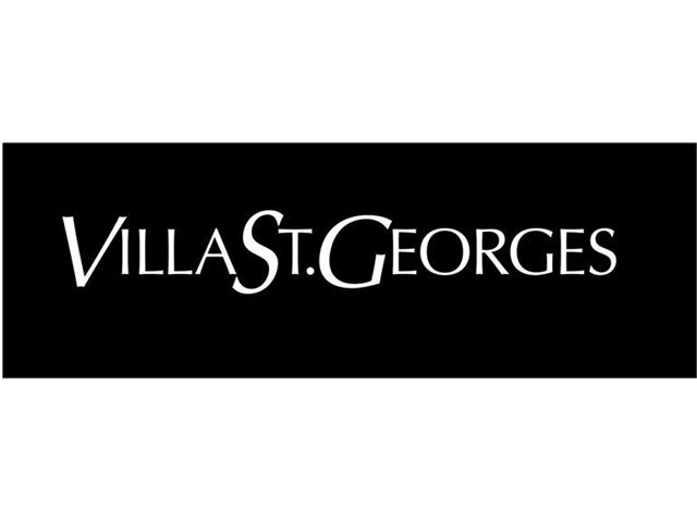 Villa St Georges 1033 ST GEORGES V7L 3H5
